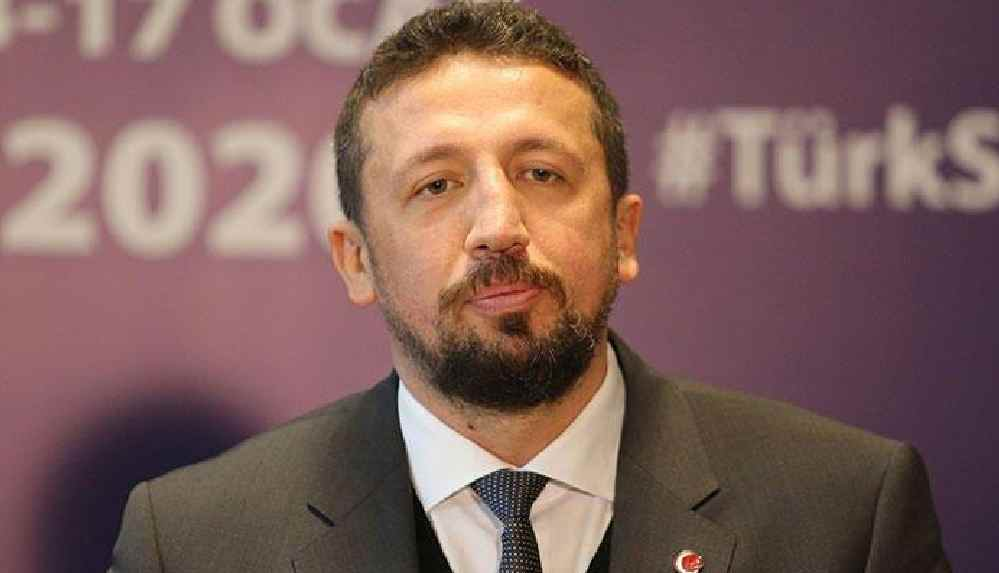Hidayet Türkoğlu kimdir, kaç yaşında? Hidayet Türkoğlu'nun aldığı ödüller ve hayatı...