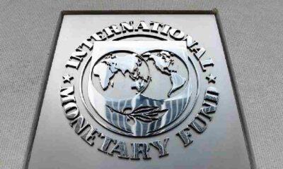IMF'den Türkiye için büyüme beklentisi