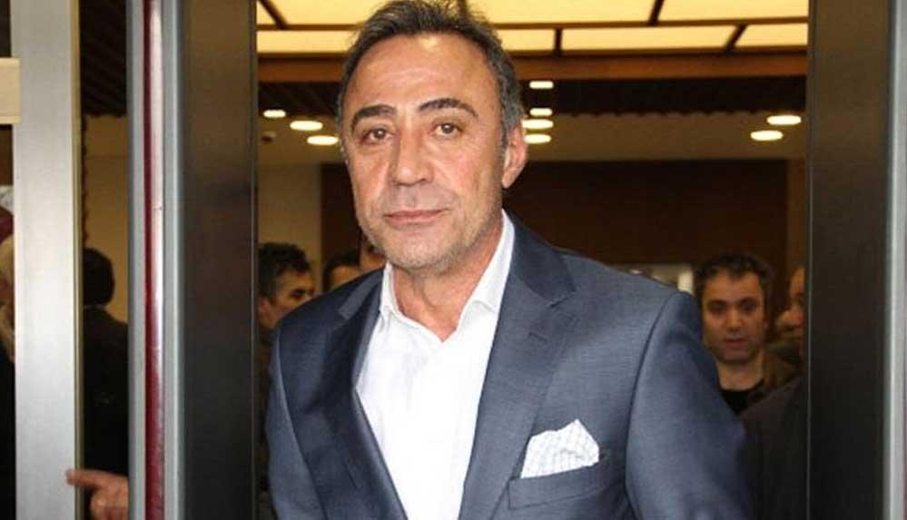CHP'li Berhan Şimşek'e ölüm tehdidi: 'Seni kurşun manyağı yaparım'