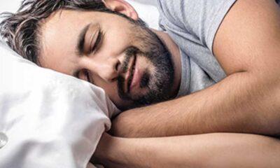 İnsanlar neden rüyalarında eski sevgililerini görür?