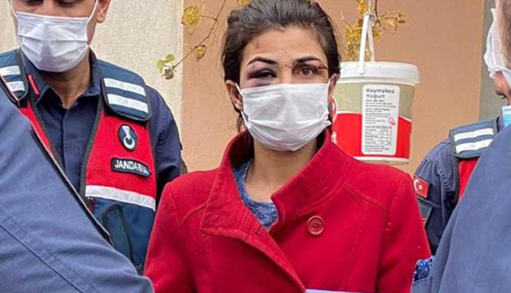 Melek İpek için müebbet istedi: Savcı 'meşru müdafaa yok' dedi