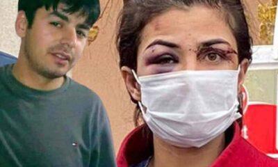 İşkenceci kocayı öldüren Melek İpek: Mezardan bile tehdit ediyor