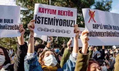 İstanbul Valiliği duyurdu: 2 ilçede yasak kararı!