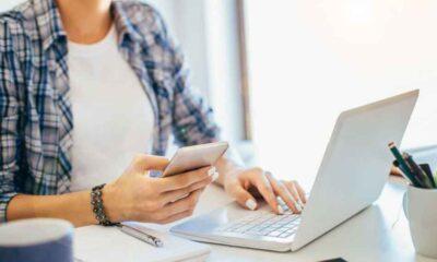 İYS nedir? İstenmeyen SMS engelleme nasıl yapılır? E-devlet ve İYS ile istenmeyen mesajları iptal etme