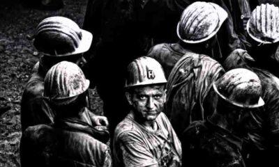 Koronavirüs aşısında öncelik tartışması: Vekillere değil madenciye öncelik tanınsın