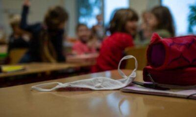Edirne'de riskli olan ilçede okullara ara verildi