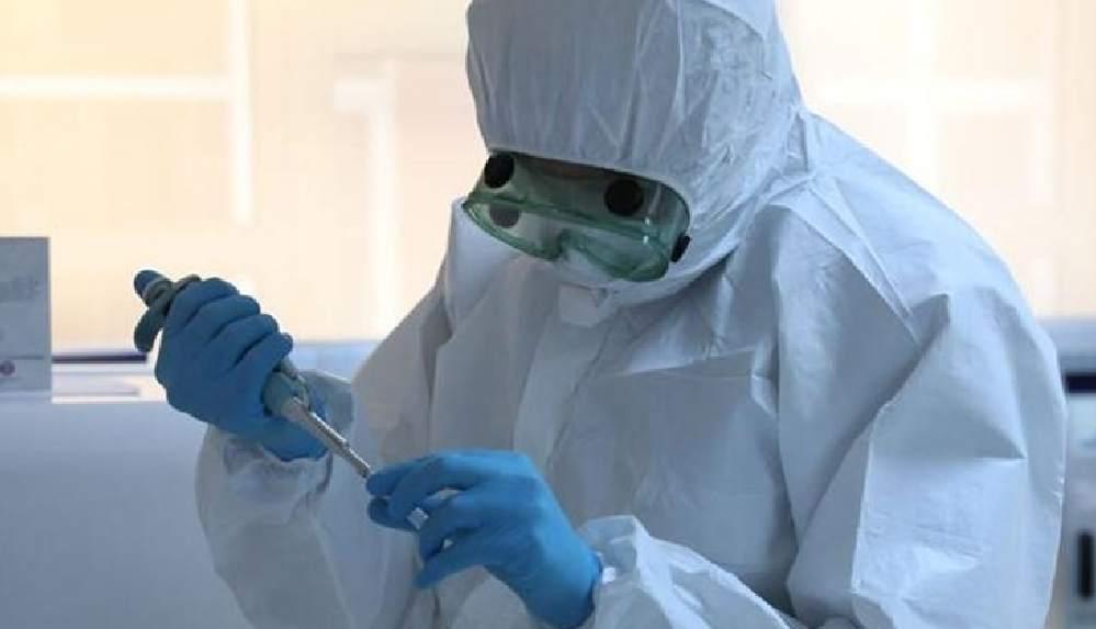 Araştırma: Koronavirüsün yeni bir belirtisi daha ortaya çıktı