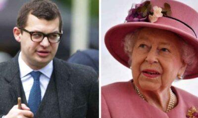 Kraliçe Elizabeth'in kuzeni tacizden yargılanıyor