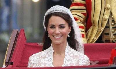 Kraliçe adayı Kate Middleton, unvan alsa bile yetki alamayacak