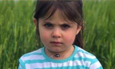 Leyla Aydemir cinayetinde yeni gelişme: Dava yeniden görülecek