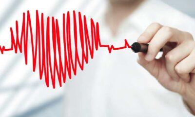 Menopoz, kalp hastalığı riskini yüzde 60 artırıyor