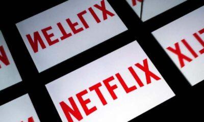 Netflix, en çok izlenen 5 orijinal dizisini açıkladı