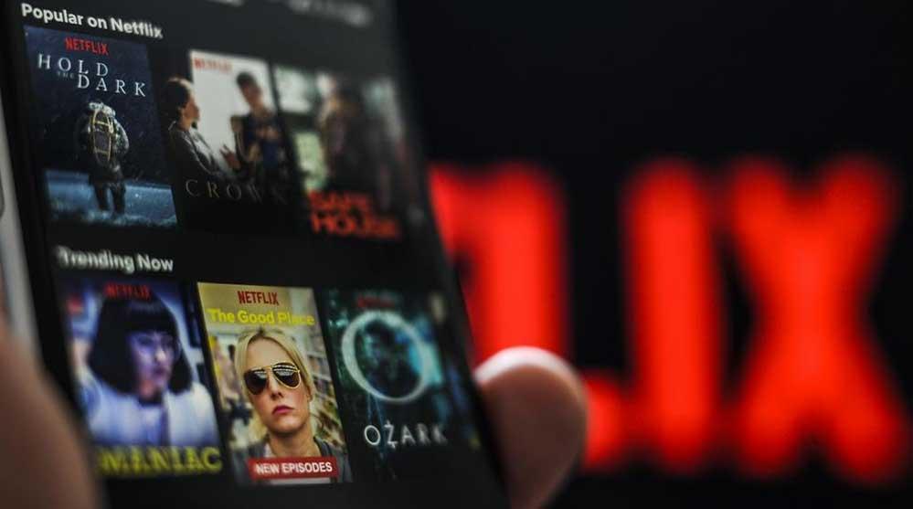 Netflix Türkiye'nin Haziran ayı dizi ve filmleri belli oldu