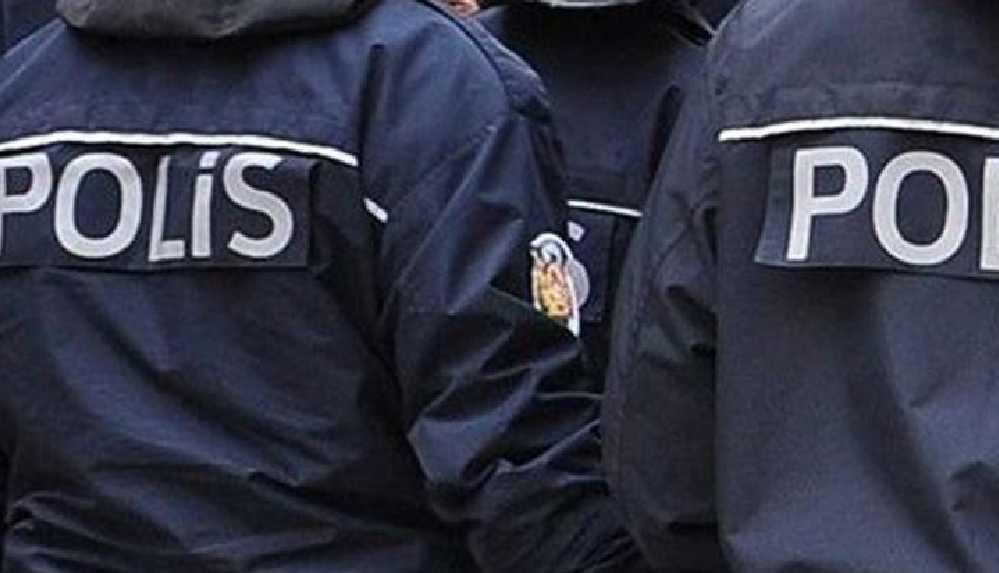 """""""Polisler, İçişleri Bakanı Süleyman Soylu'nun ifadelerine tepkiliydi"""""""