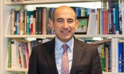 Nagehan Alçı: Melih Bulu'nun morali tahmin edildiği üzere çok bozukmuş, Türkiye'den ayrılmayı düşünüyormuş