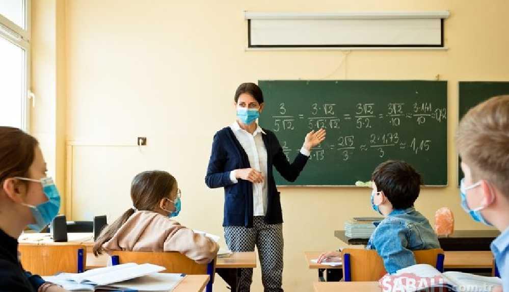 Telafi eğitimi programının uygulama esaslarını belirledi