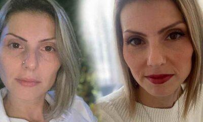Samsun'da öldürülen Arzu Aygün'ün kızı: İnşallah annemin olayı da bir kravat, iki pişmanlıkla 3 günde kapanmaz