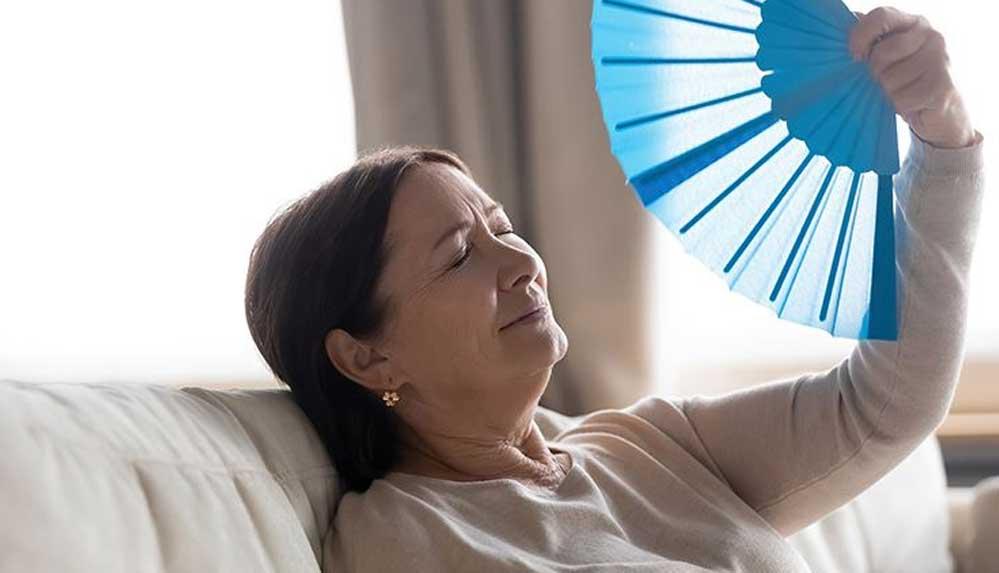 Sigara kullanımı erken, alkol kullanımı geç menopoz nedeni