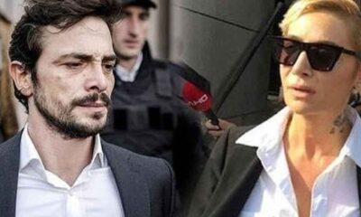 Sıla ile Ahmet Kural davasında yeni gelişme: Kural yeniden yargılanacak