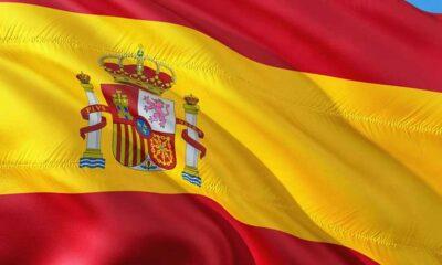 Sırası gelmeden aşı olan İspanya Genelkurmay Başkanı istifa etti