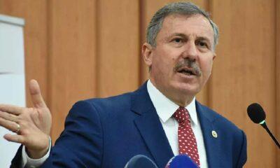 Selçuk Özdağ'a saldırısında 3 kişi daha tutuklandı