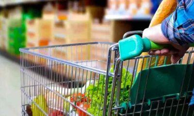 TÜİK: Tüketici güven endeksi Şubat'ta 84.5'e yükseldi