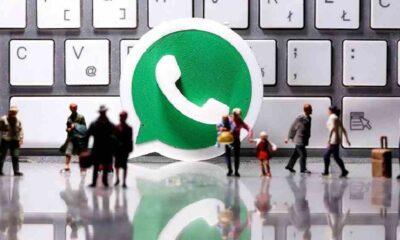 Telegram 25 milyon kullanıcı kazanırken WhatsApp milyonlarca kullanıcısını kaybetti