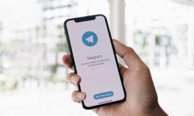 Telegram'ı güvenli hale getirmeye yardımcı olacak 7 ipucu