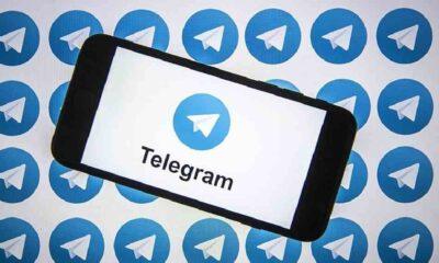 Telegram rekor kırdı: Son 72 saatte 25 milyon kullanıcı