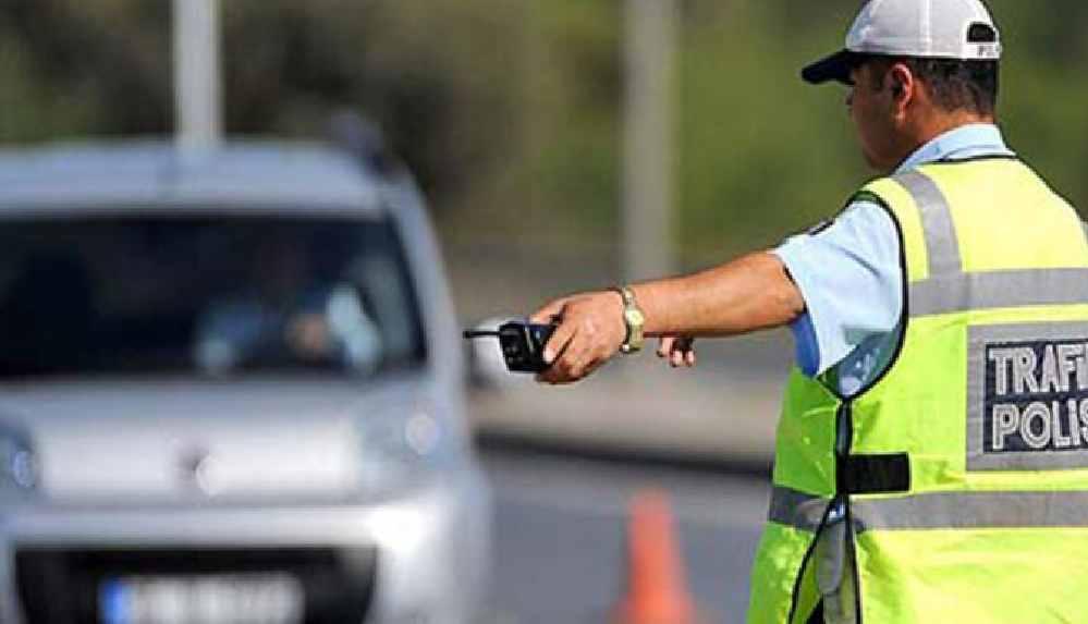 Trafik cezalarında yeni dönem: Ceza artık araç kiralayana yazılacak