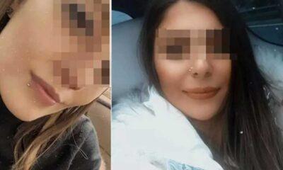 Türkmen bakıcının şüpheli ölümü: Evde bulunan 5 kadın 'Atladı' demişti, sol bileğinde diş izleri bulundu