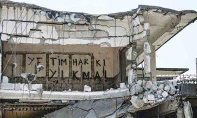 Tuzla Ermeni Yetimhanesi, Kamp Armen Gençlik Merkezi'ne dönüştürülecek