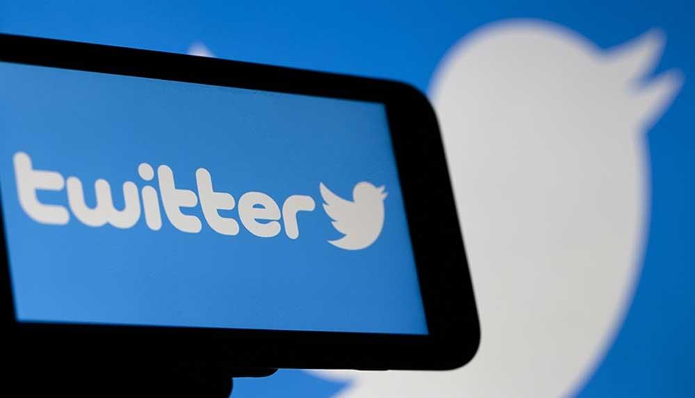 Bakan Karaismailoğlu açıkladı: Twitter'a reklam yasağı başladı