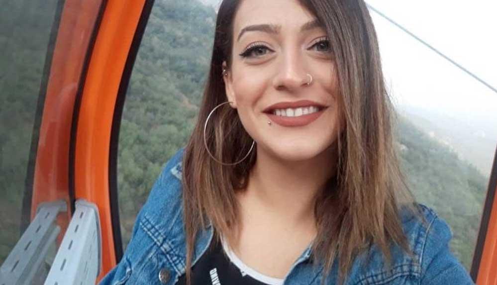 Üniversiteli Aleyna yatağında ölü bulundu