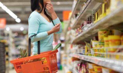 Vatandaşın alışveriş korkusu: Torba hafifliyor, fatura kabarıyor