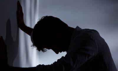 Yalnızlık korkusu panik atağa neden oluyor