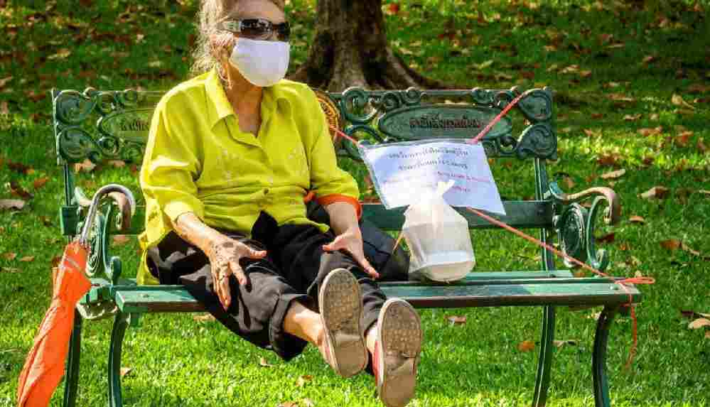 Pulmoner hipertansiyon prognoz