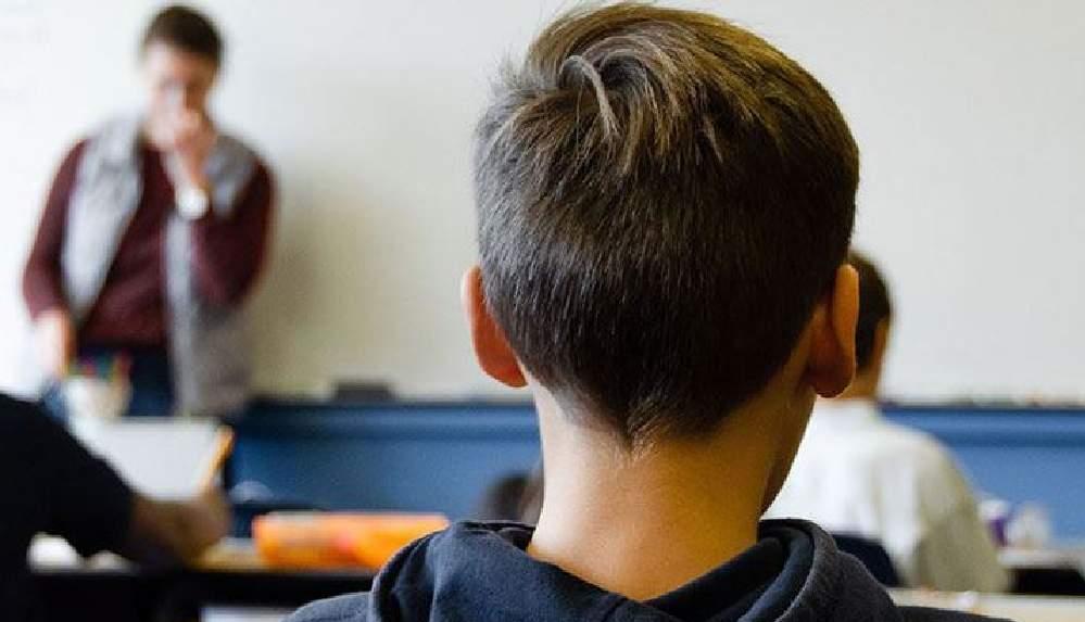Yüz yüze eğitim aşı takvimine göre yapılmalı:  'Sınıfları seyreltin, atama yapın'