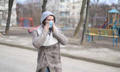 Zorunlu maske takma kuralı ne zaman esneyecek?