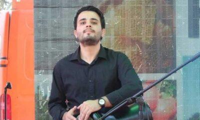 1 yıldır işsiz olan genç müzisyen geçim sıkıntısından intihar etti