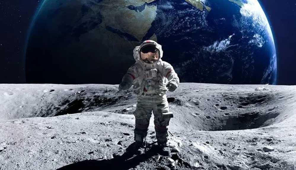 11 yıl sonra bir ilk: Avrupa Uzay Ajansı kamuoyuna iş başvurusu çağrısında bulundu