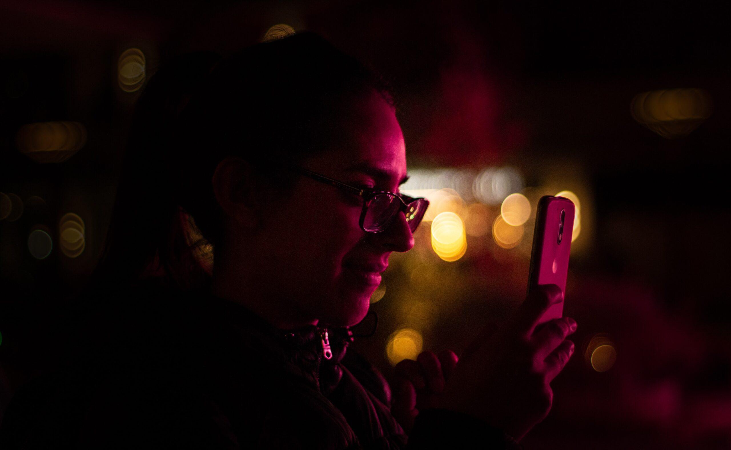 Telefon bağımlılığından nasıl kurtulunur?