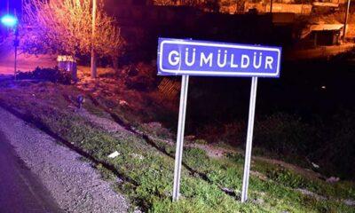 5 gündür aranan Ayşe Nazlı Kınacı'nın cansız bedeni ormanlık alanda bulundu