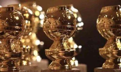 78. Altın Küre adayları açıklandı