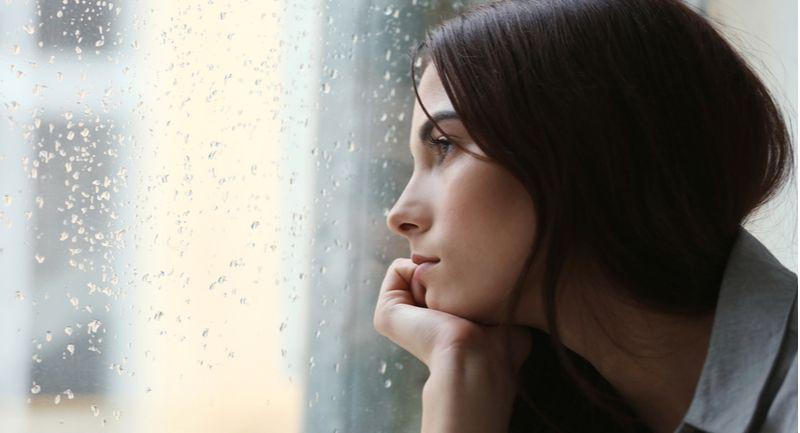 Depresyonun kısır döngüsünden çıkmak mümkün!