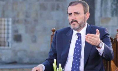 AKP'li Mahir Ünal'dan 'Bizi mahvettiniz' diyen çiftçiye 'cep telefonu' yanıtı