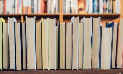 Amazon açıkladı: 2020'nin çok satan kitapları