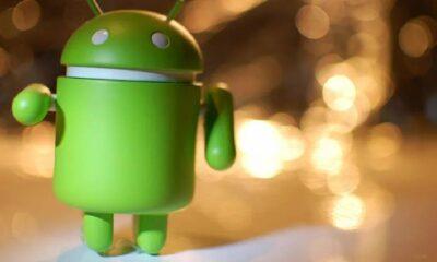 Android kullanıcıları tehlike altında mı? 1 milyardan fazla kez indirilen uygulamada güvenlik açığı