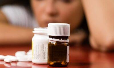 Antidepresan kullanımı 55 milyon kutuya yükseldi