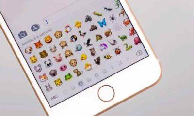 Apple'dan 217 yeni emoji: Koronavirüs detayı dikkat çekti